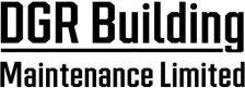 DGR Building Maintenance Ltd